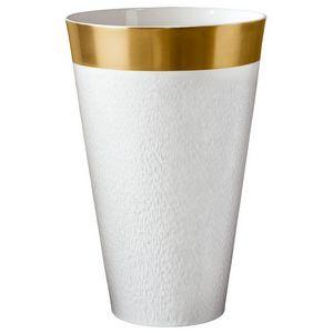 Raynaud - mineral or - Decorative Vase