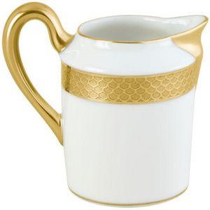 Raynaud - odyssee or - Creamer Bowl