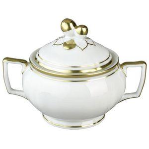 Raynaud - polka or - Sugar Bowl