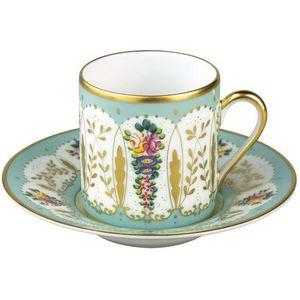 Raynaud - princesse caroline - Coffee Cup