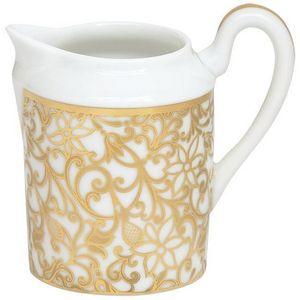 Raynaud - salamanque or - Creamer Bowl