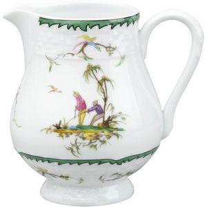 Raynaud - si kiang - Creamer Bowl