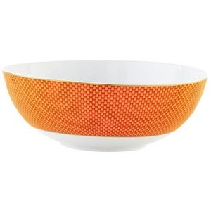 Raynaud - tresor by raynaud - Salad Bowl