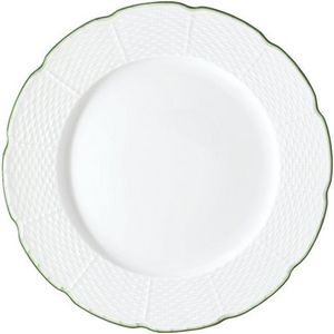 Raynaud - villandry filet vert - Serving Plate