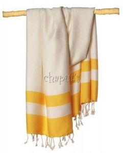 CHAPUT'S -  - Fouta Hammam Towel