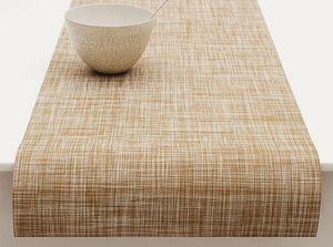 CHILEWICH - micro - Table Runner