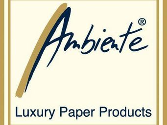 AMBIENTE EUROPE -  - Butterfly