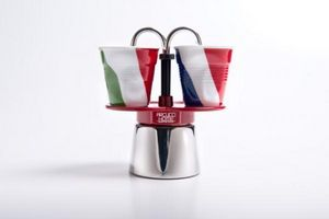 Arcucci Trade Di Arcucci Giuseppe -  - Coffee Server