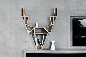 BEDESIGN -  - Shelf