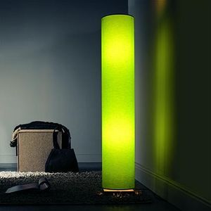 Bellino -  - Illuminated Column