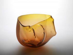 BIBI SMIT -  - Decorative Vase