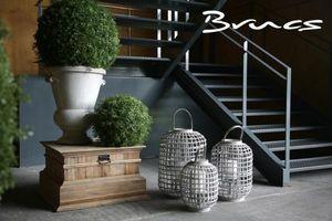 BRUCS -  - Artificial Foliage