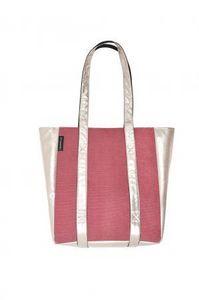 CARAMEL&CIE -  - Handbag