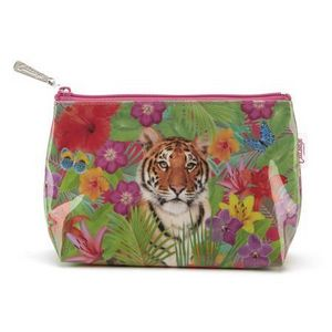 JELLYCAT -  - Makeup Bag