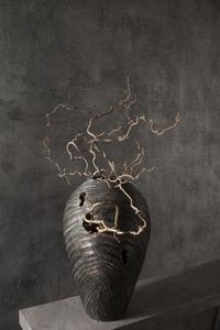 Creativ light -  - Decorative Vase
