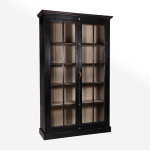 BY DURIEUX -  - Display Cabinet