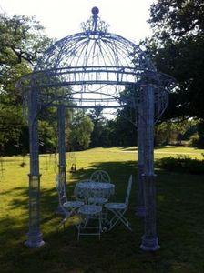 EDEN DECO JARDIN -  - Garden Arbour