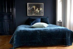 Fabric Copenhagen -  - Bedspread