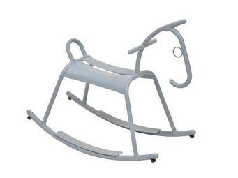 Fermob -  - Rocking Horse