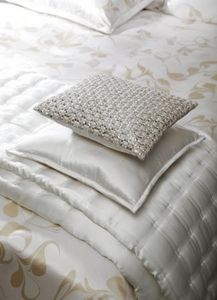 GINGERLILY -  - Cushion Cover