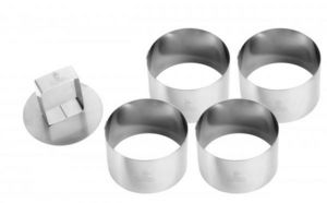 Gobel -  - Pastry Ring Mold