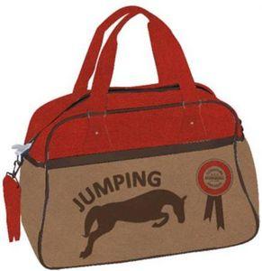 La Chaise Longue -  - Makeup Bag