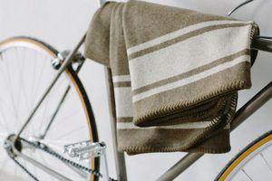 LANIFICIO B -  - Blanket