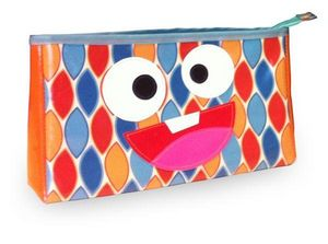 LES CRAPAKS -THE SKEWIES -  - Children's Vanity Bag