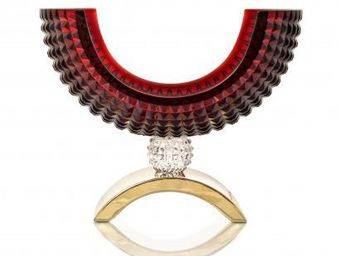 Mario Cioni -  - Necklace