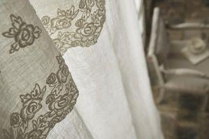 Mastro Raphael -  - Net Curtain