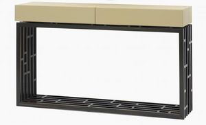 PAULO S. ANTUNES UNIP  LDA -  - Console Table