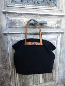 PERL B -  - Handbag