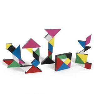PICO PAO - LUDUS LUDI -  - Building Set
