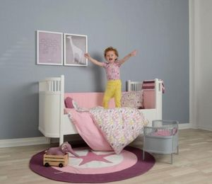 SMALLSTUFF -  - Baby Bed