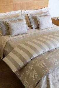 Tessitura Pardi -  - Pillowcase