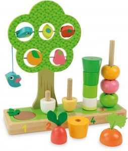 Vilac -  - Wooden Toy