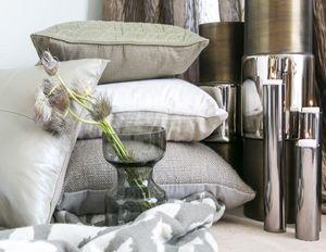 Dôme Deco -  - Rectangular Cushion