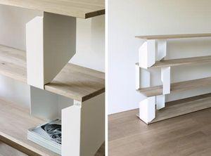 WITAMINA D -  - Shelf