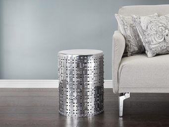 BELIANI - kano - Side Table