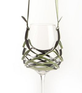 Cavaliere -  - Glass Holder