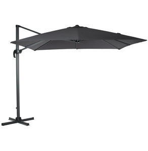 Alterego-Design - playa - Offset Umbrella