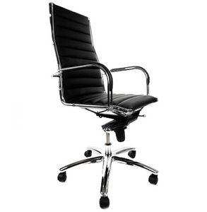 Alterego-Design - milan - Office Armchair