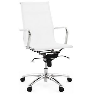 Alterego-Design - air - Office Armchair