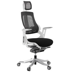 Alterego-Design - teknik - Office Armchair