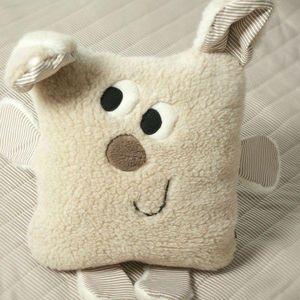 FLOKATI -  - Children's Pillow