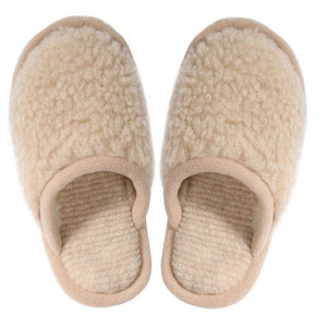 FLOKATI -  - Slippers