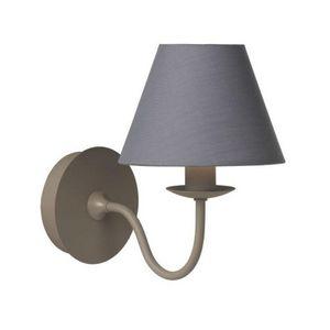LUCIDE - applique abat - Wall Lamp