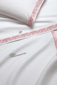 Dondi -  - Baby's Bed Linen Set