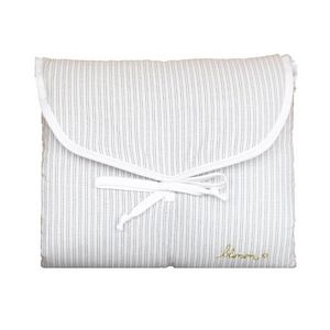 BLOSSOM PARIS -  - Changing Pad