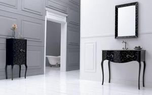 FIORA - vivaldi - Vanity Unit